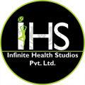 Infinite Health Studios - Yoga at home