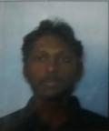 Avinash Krishnan Ravi - Property lawyer