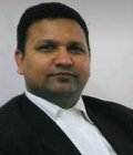 Avnish Singh - Property lawyer
