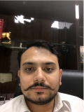 Vidit Gupta - Property lawyer