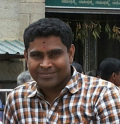 Narayana Rao - Property lawyer