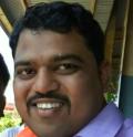 Santhosh Kumar M - Property lawyer