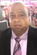 Apurva Agarwal - Lawyers