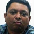 Kalyon Subbarao Munnaluru - Healthy tiffin service