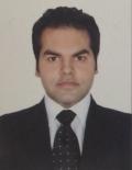 Gaurav Rohilla - Lawyers