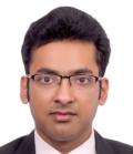Atit Jain - Lawyers