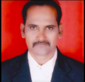 Balaji Sagar - Divorcelawyers