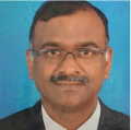 Venugopal Reddy - Divorcelawyers