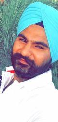 Bhupinder Singh - Kitchen remodelling