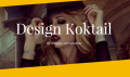 Ravi Upadhyay - Graphics logo designers