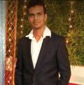 Rohan Patel - Property lawyer