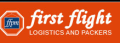 First Flight Logistics and Packers - Packer mover local