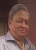 Ishwariprasad Bagaria - Property lawyer