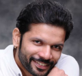 Arun Rao  - Zumba dance classes