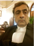 Suneet Moholkar - Divorcelawyers