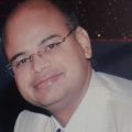 Rajan Lal - Lawyers