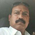 V. Manikandan - Divorcelawyers