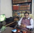 Arijit dutta - Property lawyer