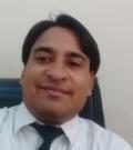 Birender Bhati - Lawyers