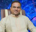 Aashish Jayantilal Rami - Astrologer