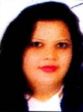 Adv Sharmin Zafar - Property lawyer
