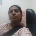 Adv Shubhangi Bahirat Patil - Lawyers