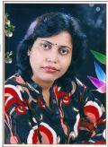 Anindita Sarkar - Graphics logo designers