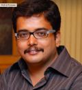 Rajesh V. Ramany - Divorcelawyers