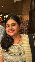 Swati Khanna - Physiotherapist