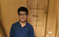 Swarbhanu Bhattacharya - Property lawyer