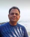 Milan Dudhiya - Property lawyer