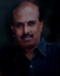 Nanjunda Swamy Sr - Lawyers