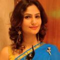 Pooja Bhatia - Astrologer