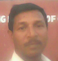 Santosh R Kolkar - Lawyers