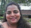 megha Bhalerao - Lawyers