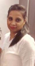 Neetu Dhamija - Wedding makeup artists