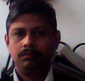 SURAJIT AUDDY - Property lawyer