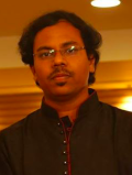 Chittaranjan Kumar - Lawyers