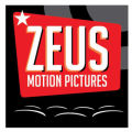 Zeus Motion Pictures - Wedding photographers