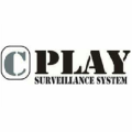 Cplay Surveillance System - Cctv dealers