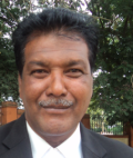Basheer Ahmed - Lawyers