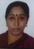Lakshmi. G - Lawyers