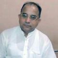Mukesh Sharma - Tutors mathematics