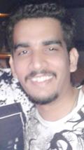 DJ Amit - Djs