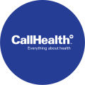 CallHealth - Physiotherapist