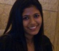 Neha Sureshbhai patel - Property lawyer