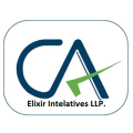 Elixir Intelatives LLP. - Tax filing