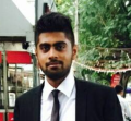 Skanda Radhakrishna Rao - Property lawyer