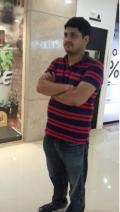 Pawan Pandey - Tutors english
