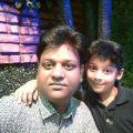 Deepak Gupta - Tutor at home